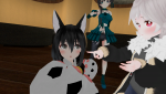 VRChat_1920x1080_2019-01-25_00-05-29.270.png