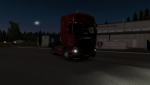 ets2_20191125_214048_00.png