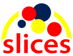 slices logo.png