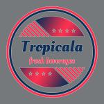 tropicala.png