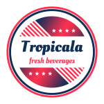 tropicala_.png