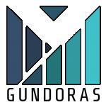 gundoras.png