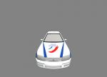 ScxViewer 2020-02-19 14-16-26-04.png