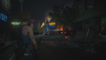 re3demo 2020-06-30 20-24-37-569.png