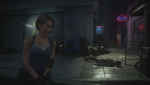 re3demo 2020-06-30 20-24-43-511.png